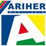 ARIHER