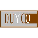 MUEBLES DUYCO