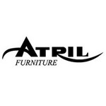 Empresa - Atrilfurniture