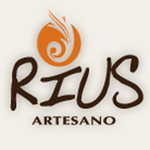 RIUS ARTESANOS