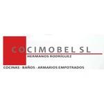 HERMANOS RODRIGUEZ COCIMOBEL