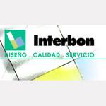 Interbon