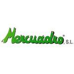 mercuadro