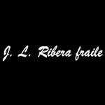 J. L. RIBERA FRAILE