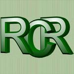 Grupo RCR