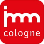 imm cologne - The international interiors show
