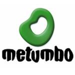 METUMBO