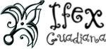 IFEX-GUADIANA