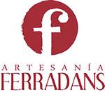 FERRADANS MUEBLES