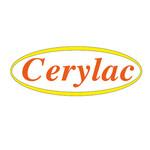 CERYLAC