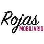 Muebles Rojas