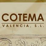 COTEMA