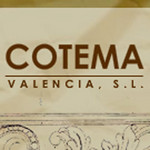 Empresa - COTEMA