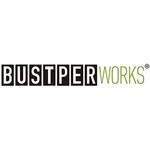 BUSTPER WORKS