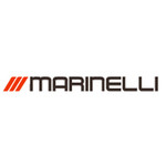 INDUSTRIE MARINELLI S.R.L.