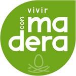 Empresa - VIVIR-CON-MADERA