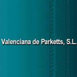 Valenciana de Parketts