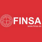 FINSA (Financiera Maderera S.A.)
