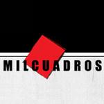 MILCUADROS