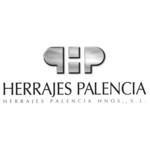HERRAJES PALENCIA