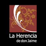 La Herencia de Don Jaime