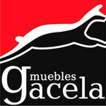 Muebles Gacela