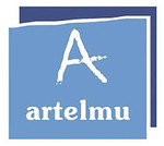 ARTELMU