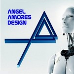 ANGEL AMORES DESIGN
