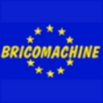Bricomachine