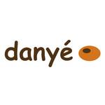 Danye