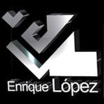 Molduras Enrique Lopez