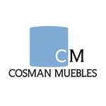 COSMAN  MUEBLES