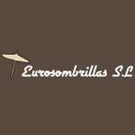 EUROSOMBRILLAS