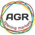 AGR CONSULTANCY
