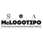 MLT MC LOGOTIPO