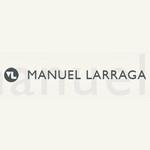 Manuel Larraga