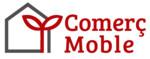 Empresa - COMERÇ-DEL-MOBLE
