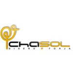 Chasol Diseño y Forja