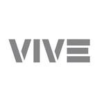 vi-ve