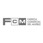 FCMMOBILIARIO