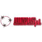 ARLIMPLAST