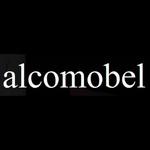Alcomobel