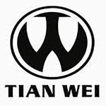 ANJI TIANWEI STEEL & PLASTIC PRODUCTS CO LTD