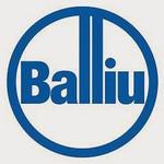 BALLIU