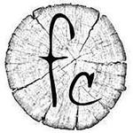 Fustacolor