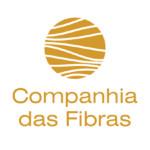 Companhia das Fibras