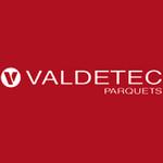 VALDETEC PARQUETS