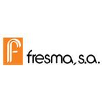 FRESMA