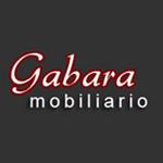 GABARA MOBILIARIO