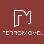 FERROMOVEL, S.A